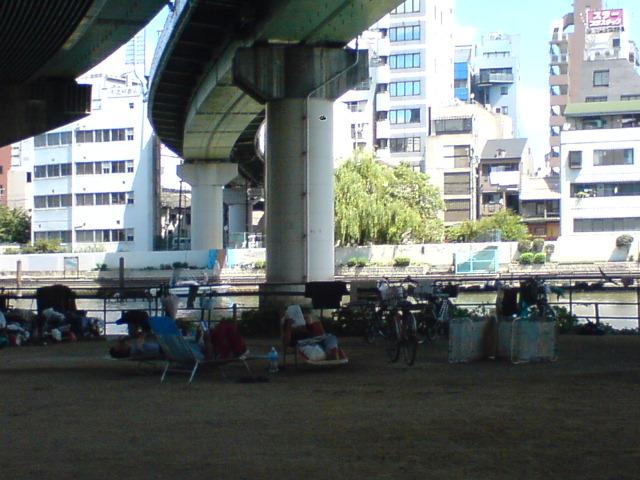 20070812_0025