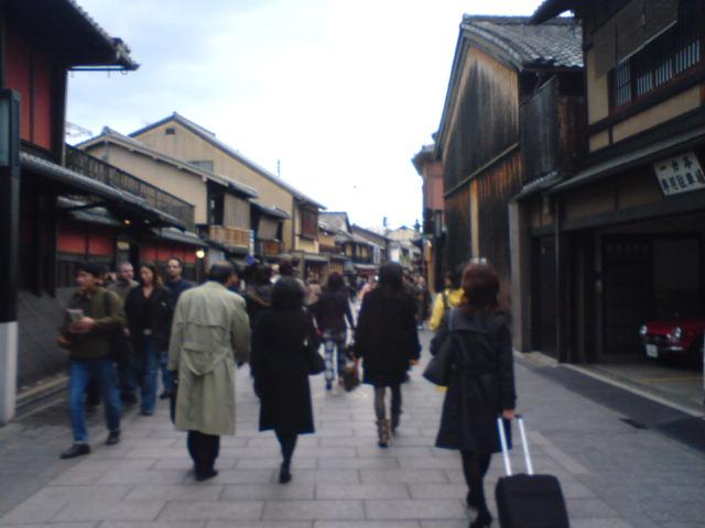 20071201_0001