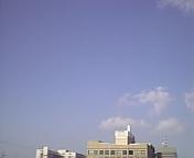 20070131_0112